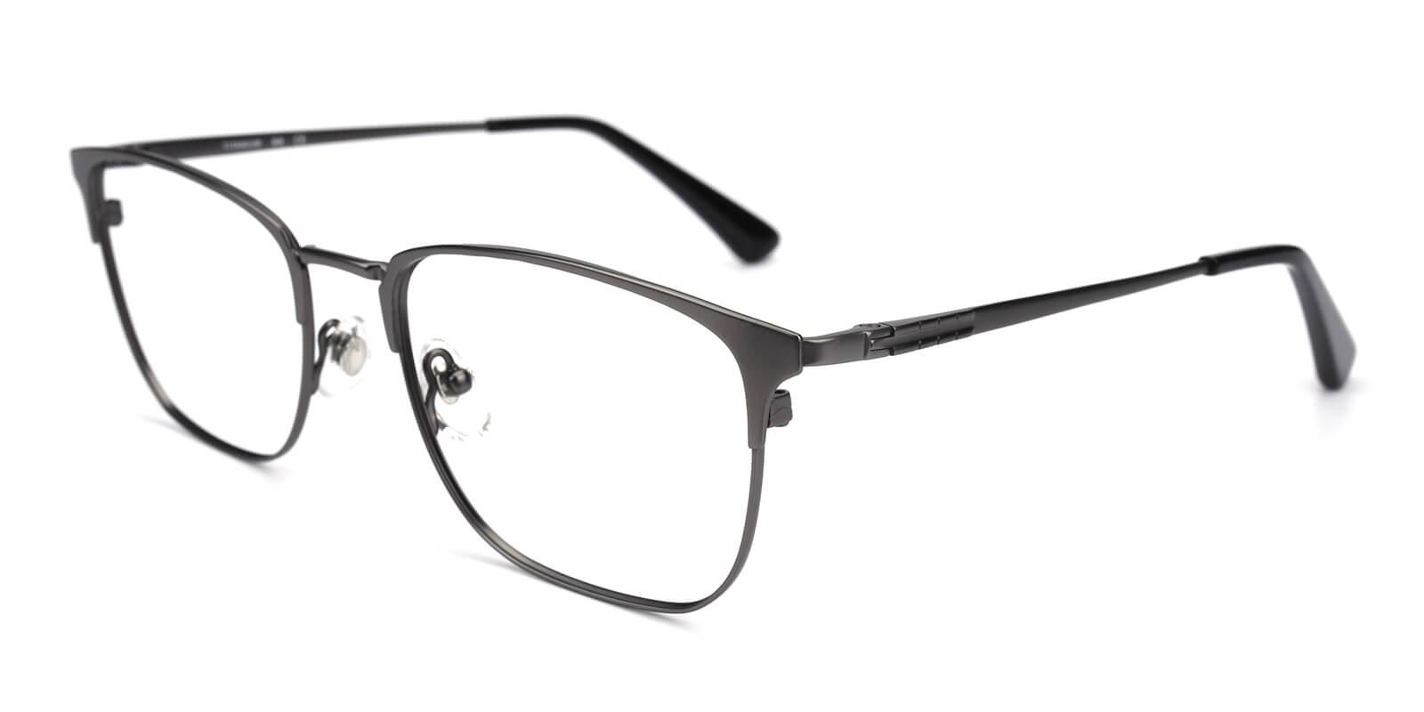 Christina-Gun-Rectangle-Titanium-Eyeglasses-additional1