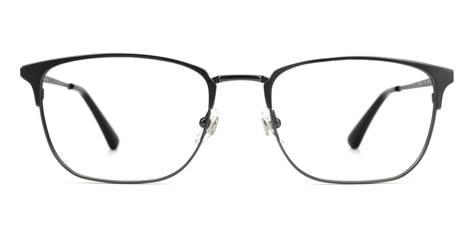 Christina-Gun-Rectangle-Titanium-Eyeglasses-additional2
