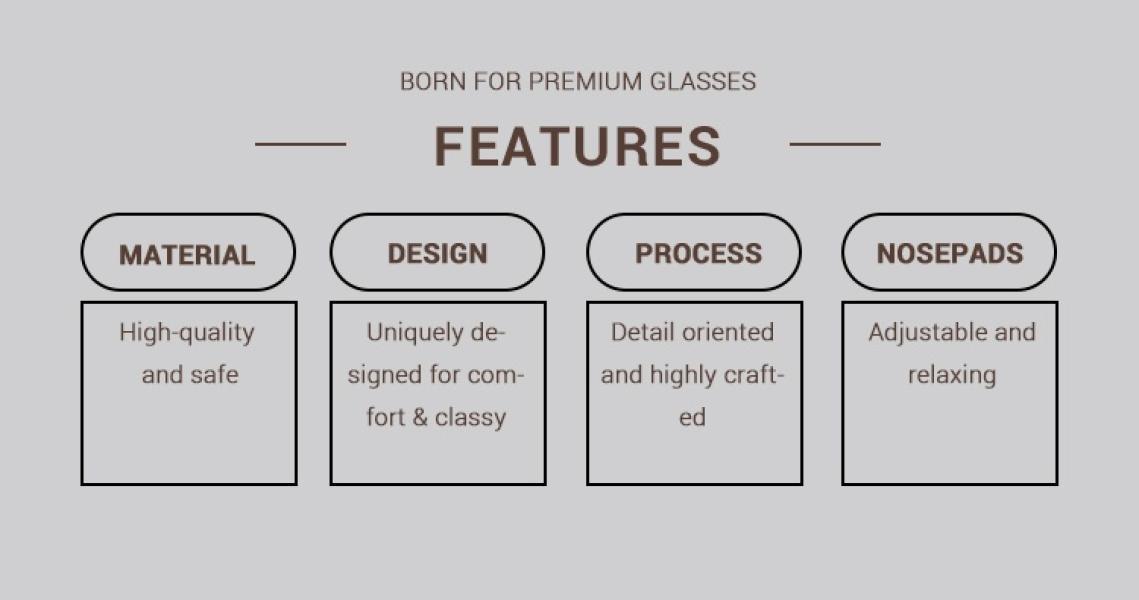 Belle-Gold-Titanium-Eyeglasses-detail1