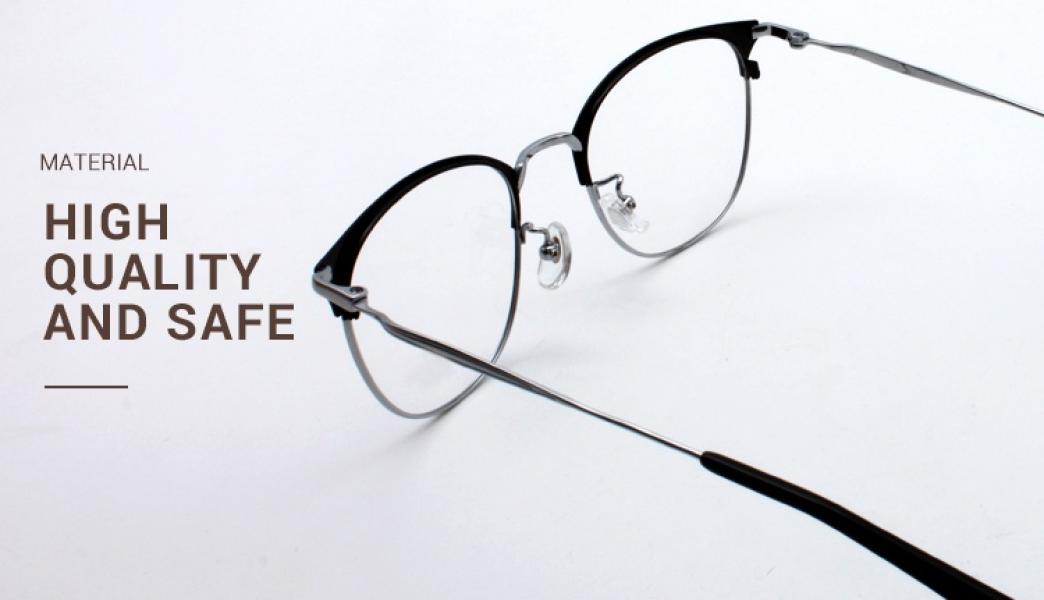 Belle-Gold-Titanium-Eyeglasses-detail2