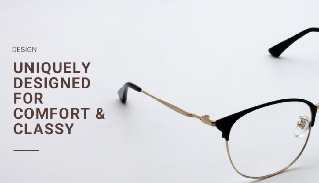 Belle-Gold-Titanium-Eyeglasses-detail3