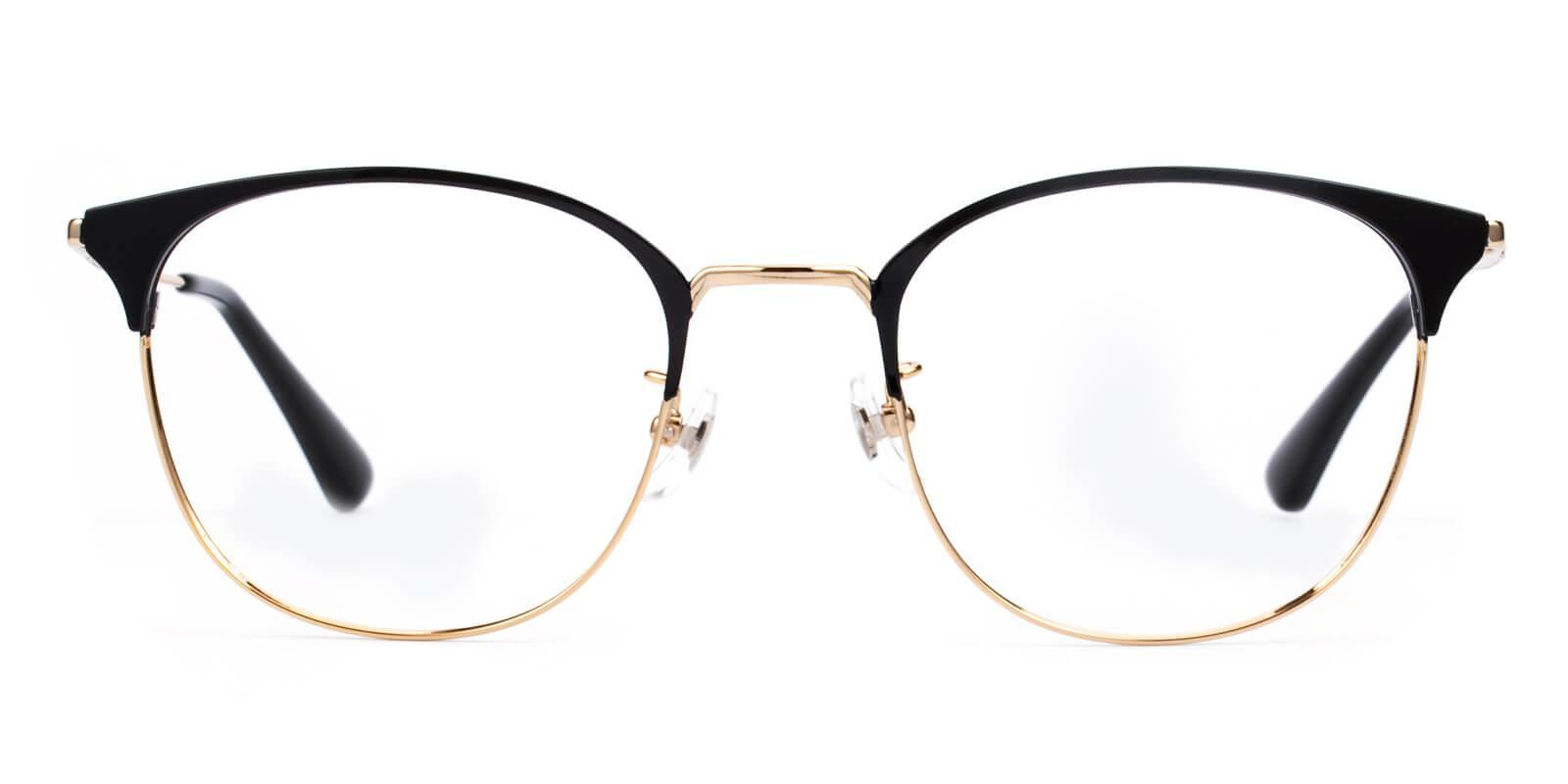 Belle-Gold-Cat-Titanium-Eyeglasses-additional2