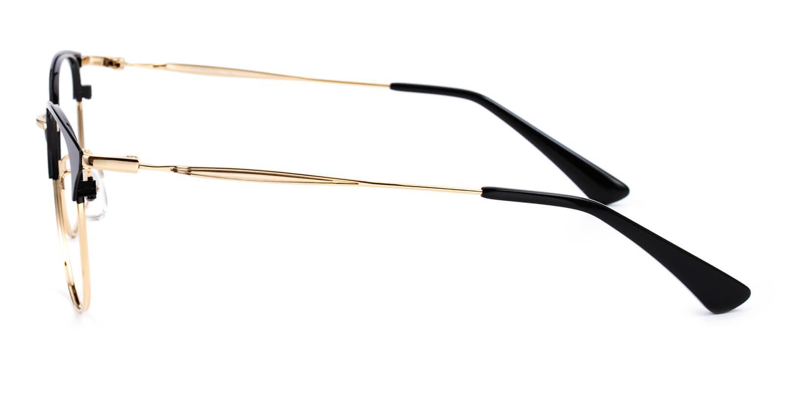 Belle-Gold-Cat-Titanium-Eyeglasses-additional3