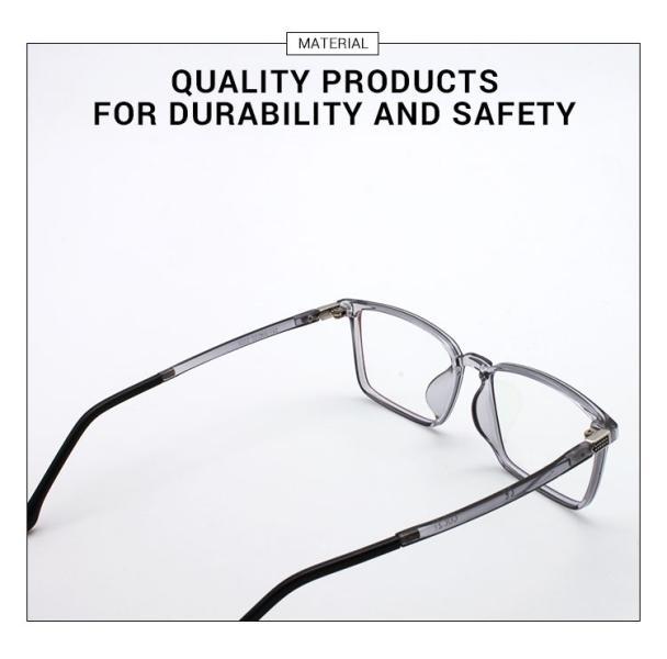 Corvallis-Gray-TR-Eyeglasses-detail2