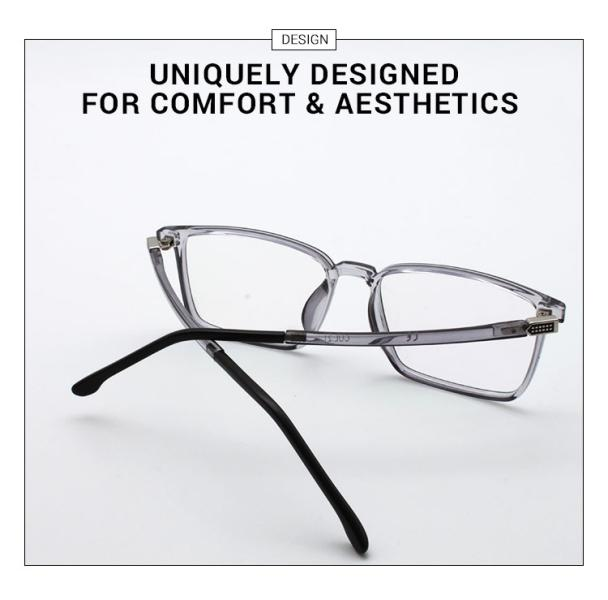 Corvallis-Black-TR-Eyeglasses-detail3