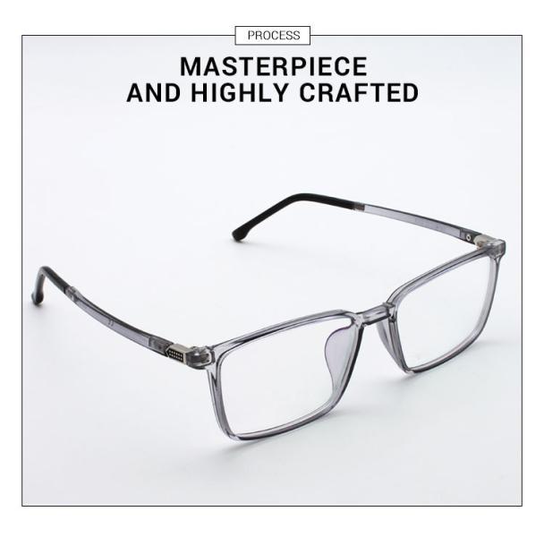 Corvallis-Black-TR-Eyeglasses-detail4