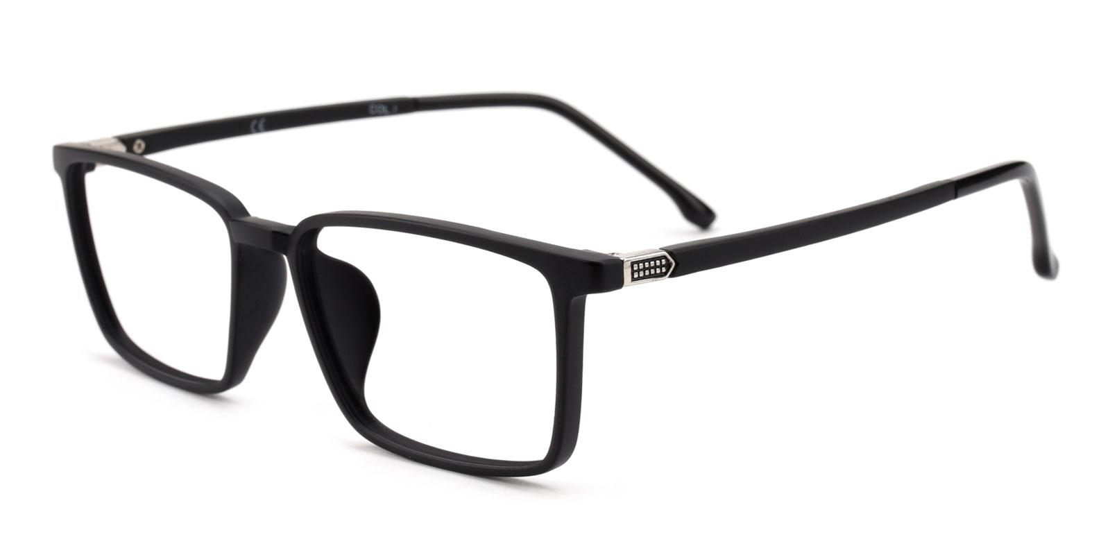 Corvallis-Black-Rectangle-TR-Eyeglasses-additional1