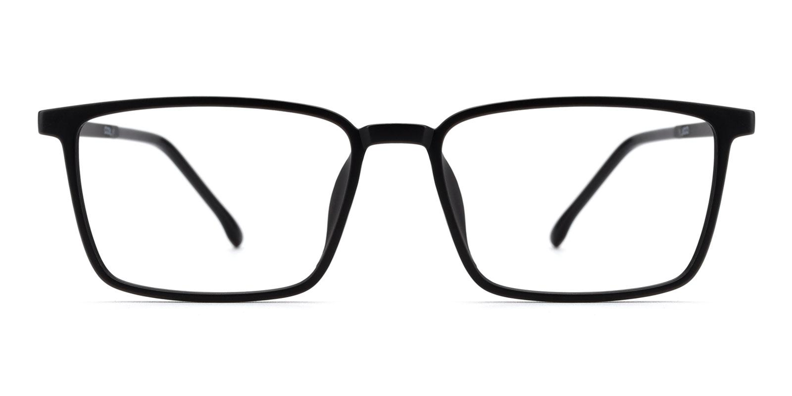 Corvallis-Black-Rectangle-TR-Eyeglasses-additional2