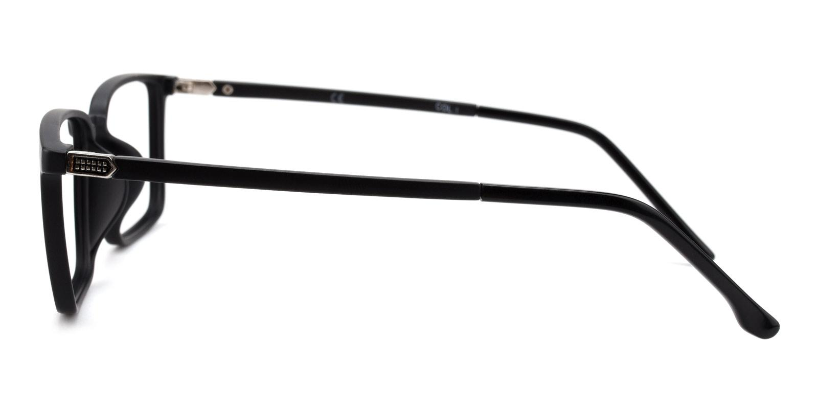Corvallis-Black-Rectangle-TR-Eyeglasses-additional3