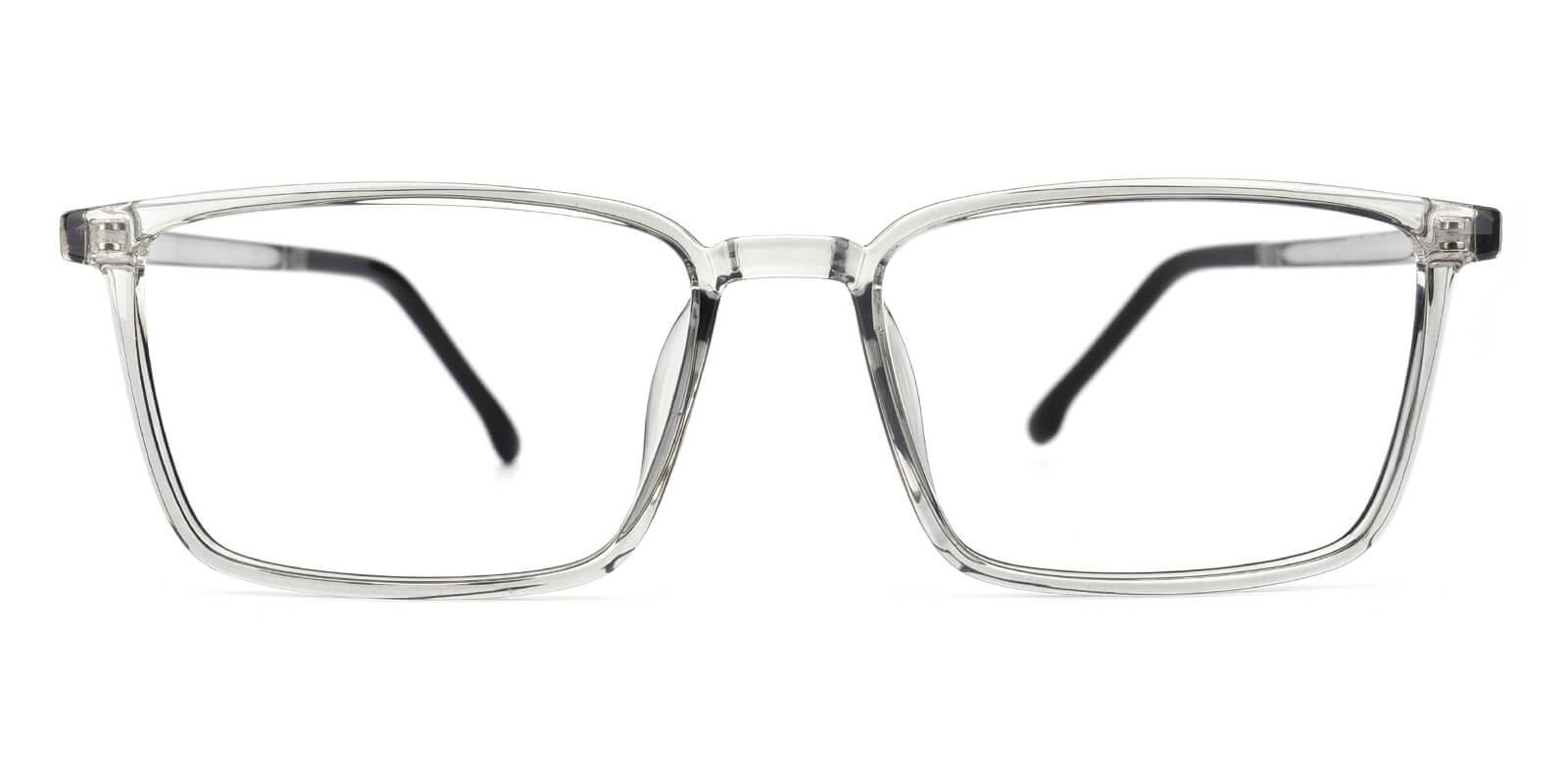 Corvallis-Gray-Rectangle-TR-Eyeglasses-detail
