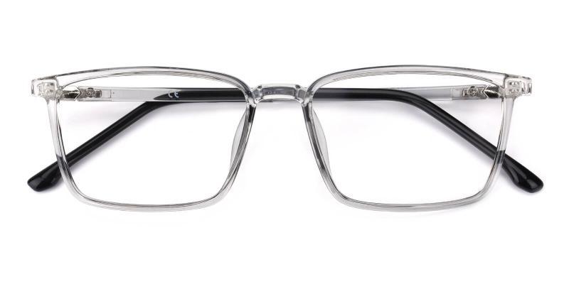 Corvallis-Gray-Eyeglasses