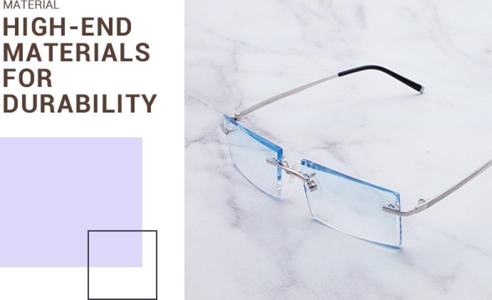 Edison-Gray-Titanium-Eyeglasses-detail2