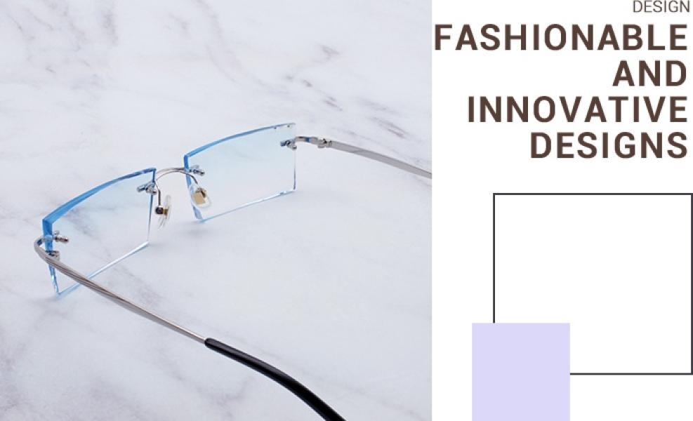 Edison-Gray-Titanium-Eyeglasses-detail3