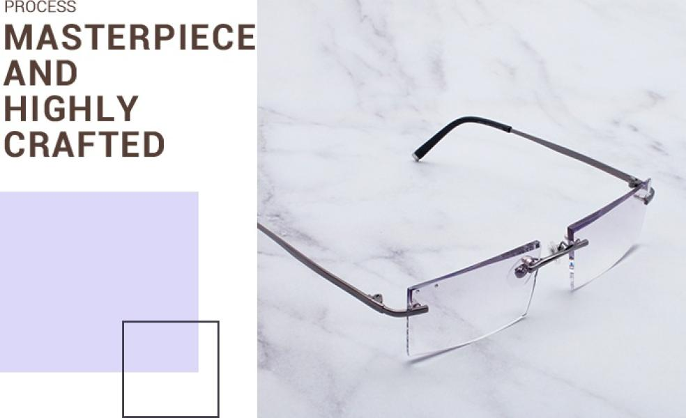 Edison-Gray-Titanium-Eyeglasses-detail4