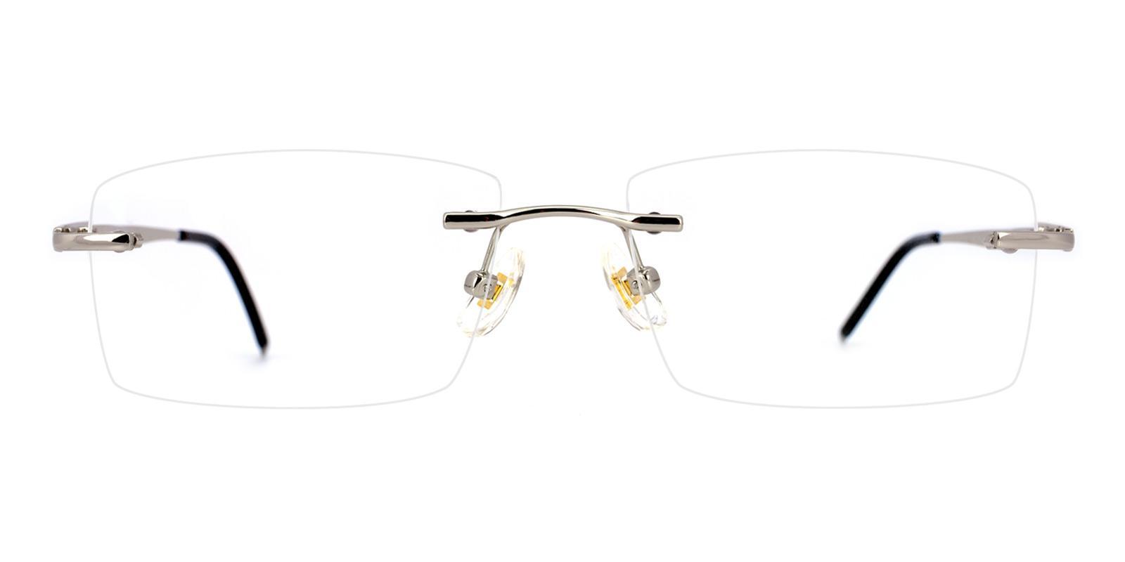 Edison-Silver-Varieties-Titanium-Eyeglasses-additional2