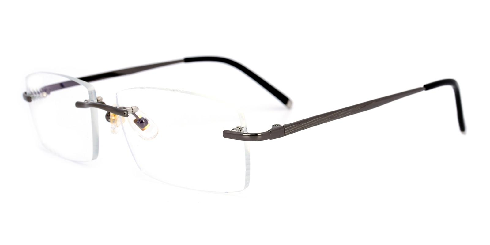 Edison-Gun-Varieties-Titanium-Eyeglasses-detail