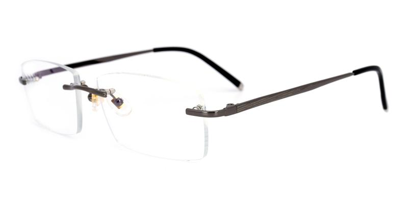 Edison-Gun-Eyeglasses