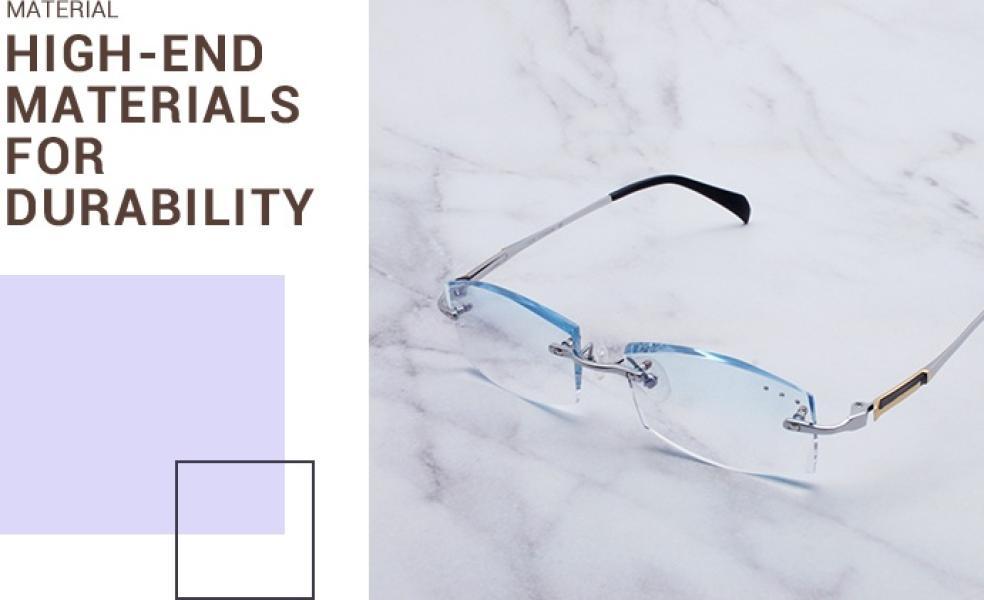 Ada-Gun-Titanium-Eyeglasses-detail2