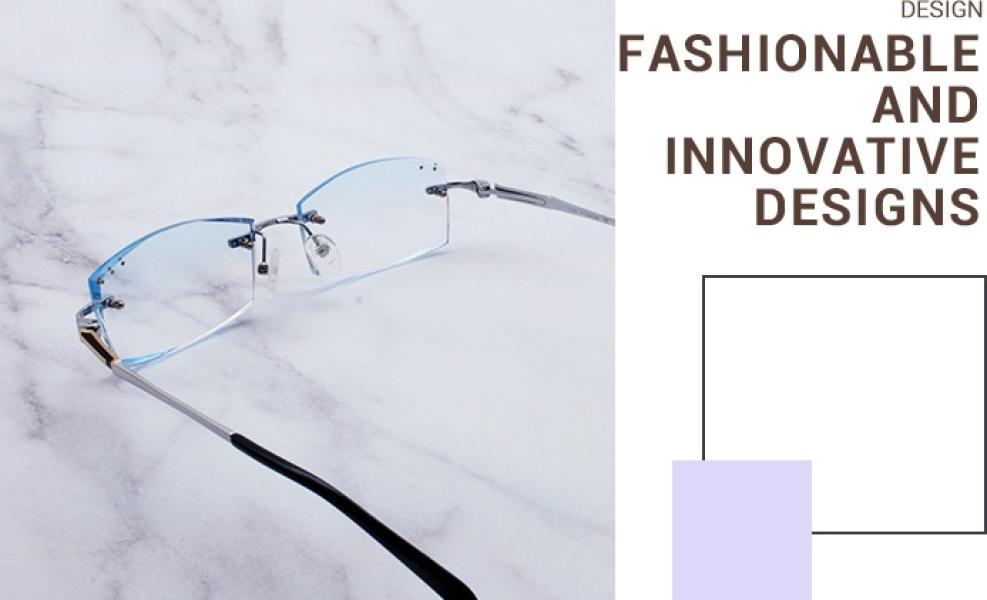 Ada-Gun-Titanium-Eyeglasses-detail3