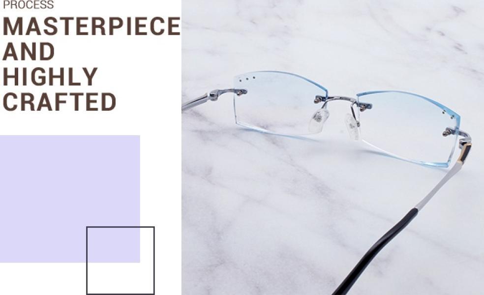 Ada-Gun-Titanium-Eyeglasses-detail4