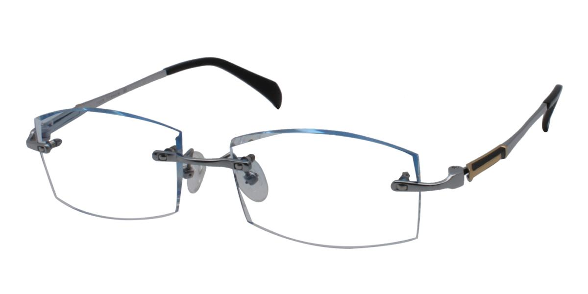 Ada-Gun-Varieties-Titanium-Eyeglasses-additional1