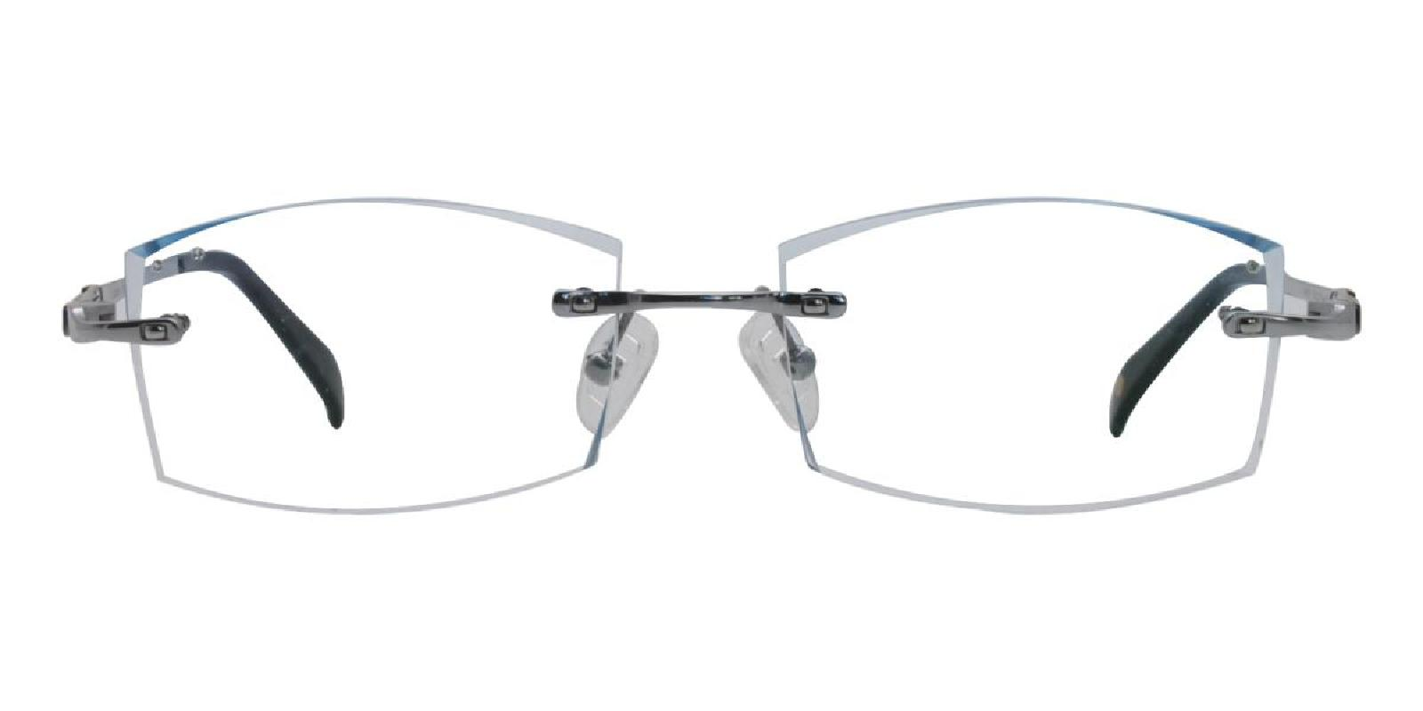 Ada-Gun-Varieties-Titanium-Eyeglasses-additional2