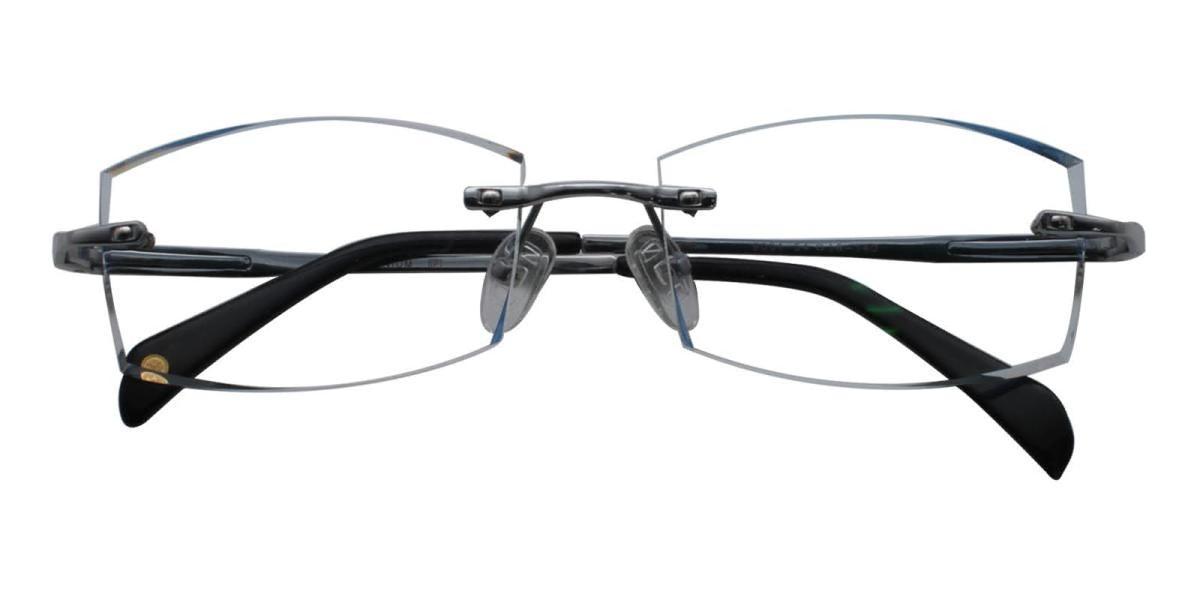 Ada-Gun-Varieties-Titanium-Eyeglasses-detail
