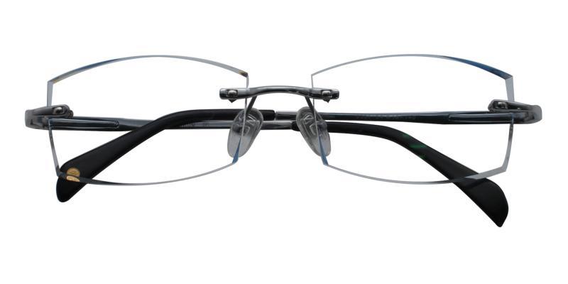 Ada-Gun-Eyeglasses