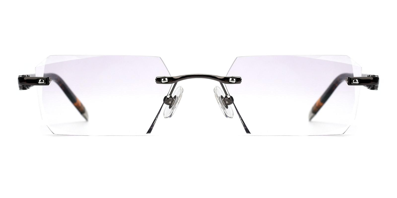 Somalia-Black-Varieties-Titanium-Eyeglasses-detail
