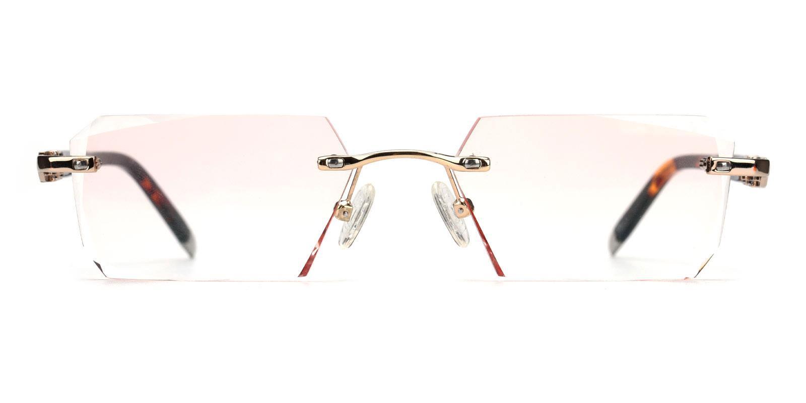 Somalia-Gold-Varieties-Titanium-Eyeglasses-additional2