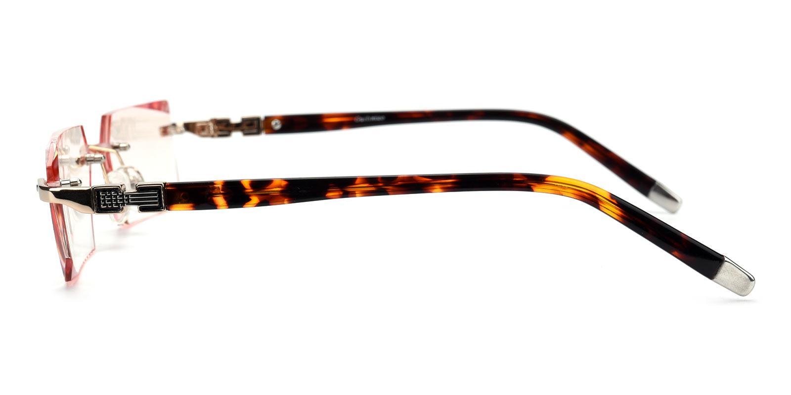 Somalia-Gold-Varieties-Titanium-Eyeglasses-additional3