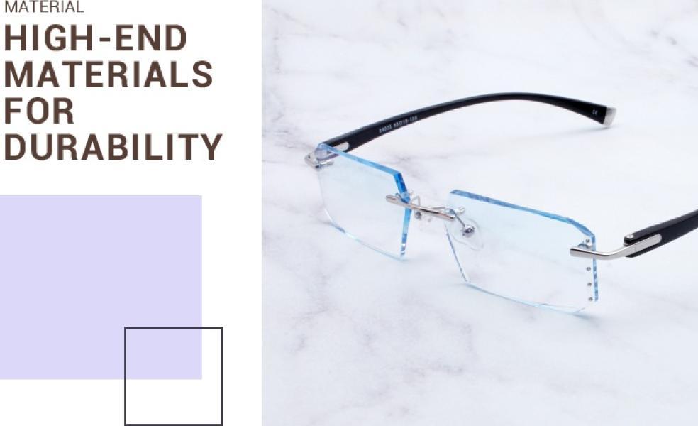 Diamanty-Gun-Titanium-Eyeglasses-detail2