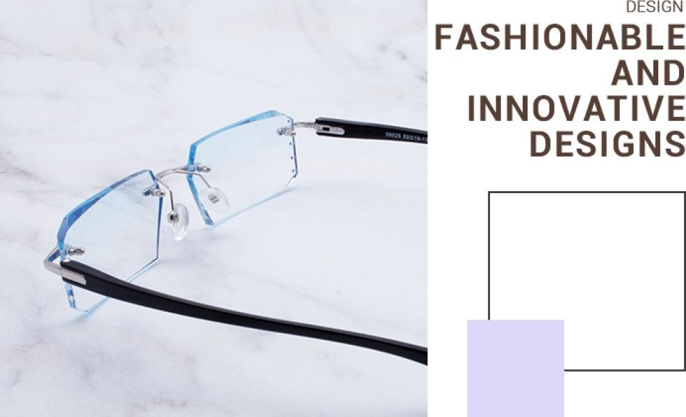 Diamanty-Gun-Titanium-Eyeglasses-detail3