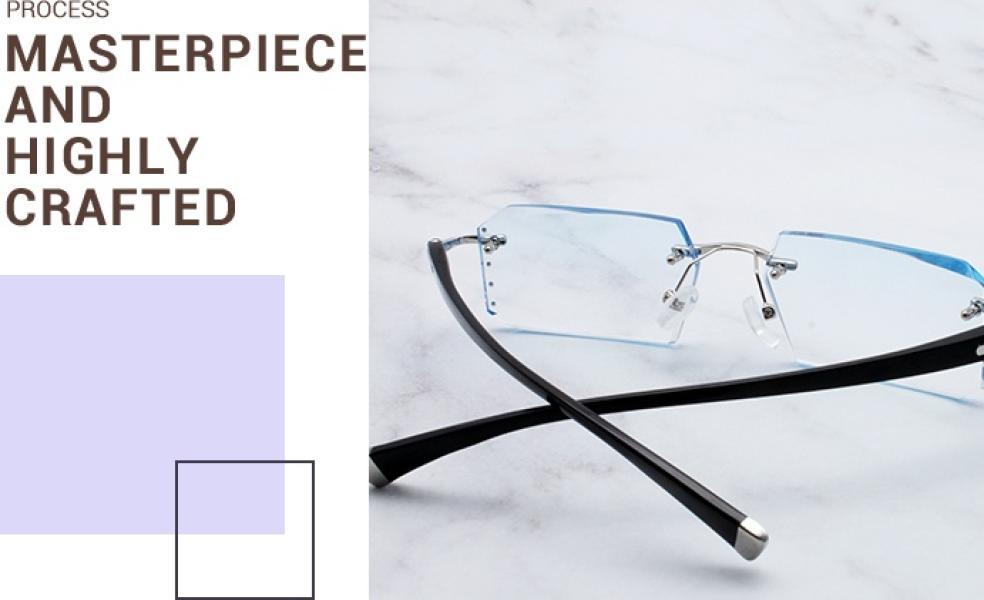 Diamanty-Gun-Titanium-Eyeglasses-detail4