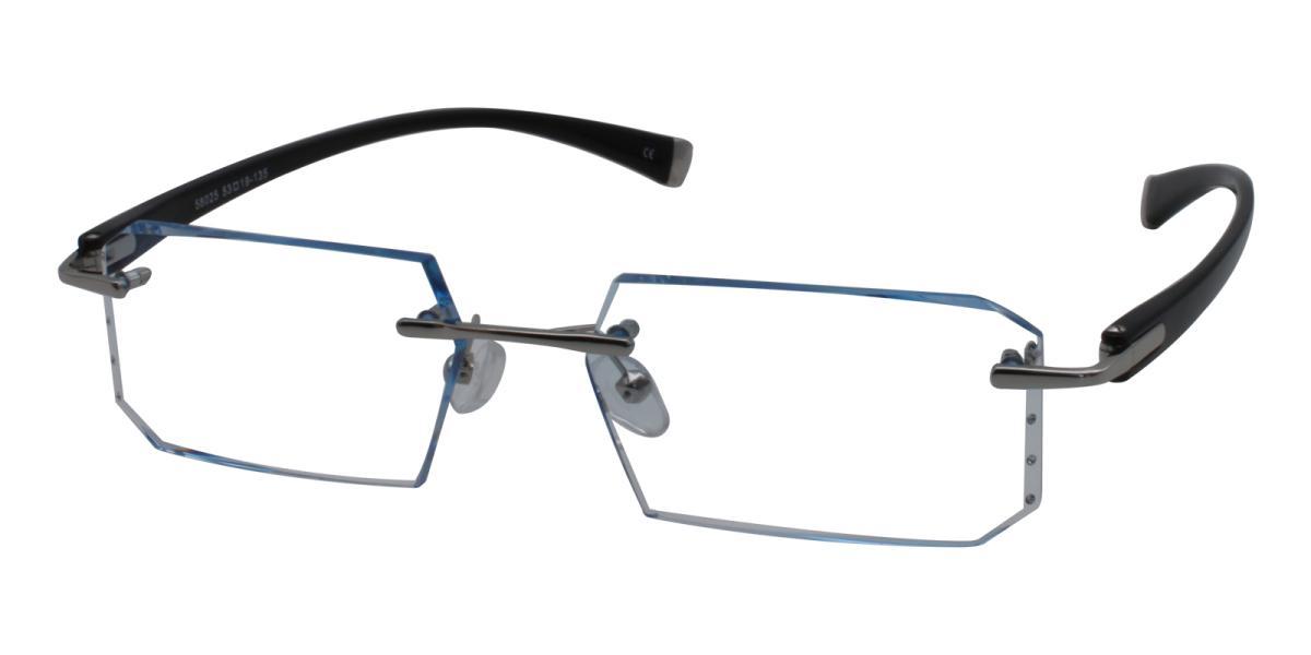 Diamanty-Gun-Varieties-Titanium-Eyeglasses-additional1
