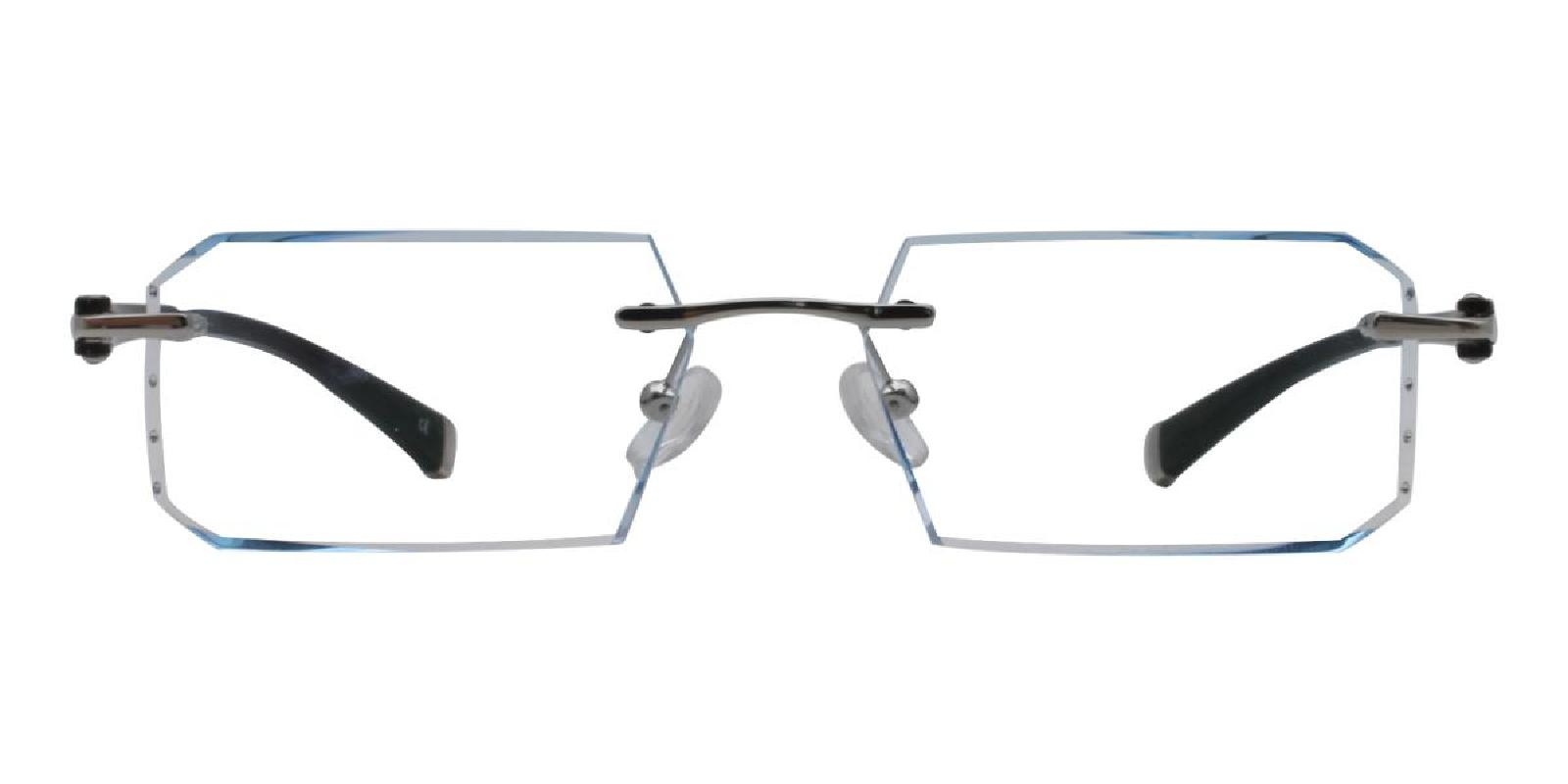 Diamanty-Gun-Varieties-Titanium-Eyeglasses-additional2