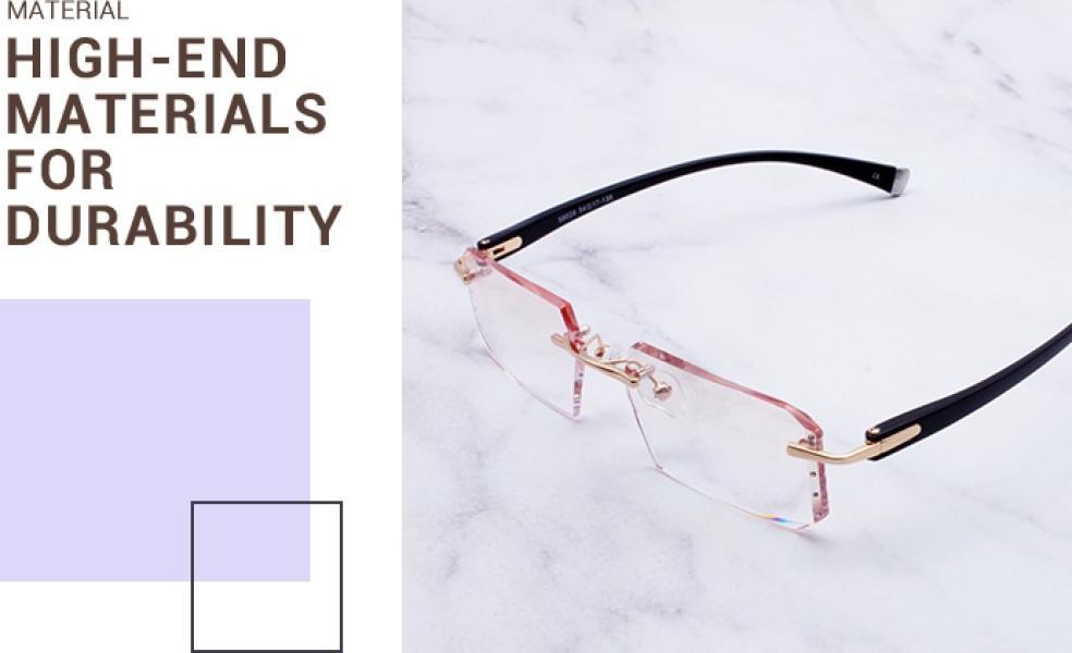 Pandoco-Gold-Titanium-Eyeglasses-detail2