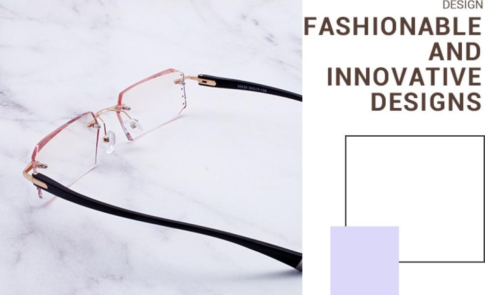 Pandoco-Gold-Titanium-Eyeglasses-detail3