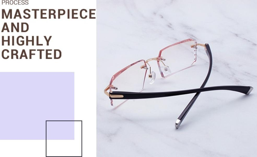 Pandoco-Gold-Titanium-Eyeglasses-detail4