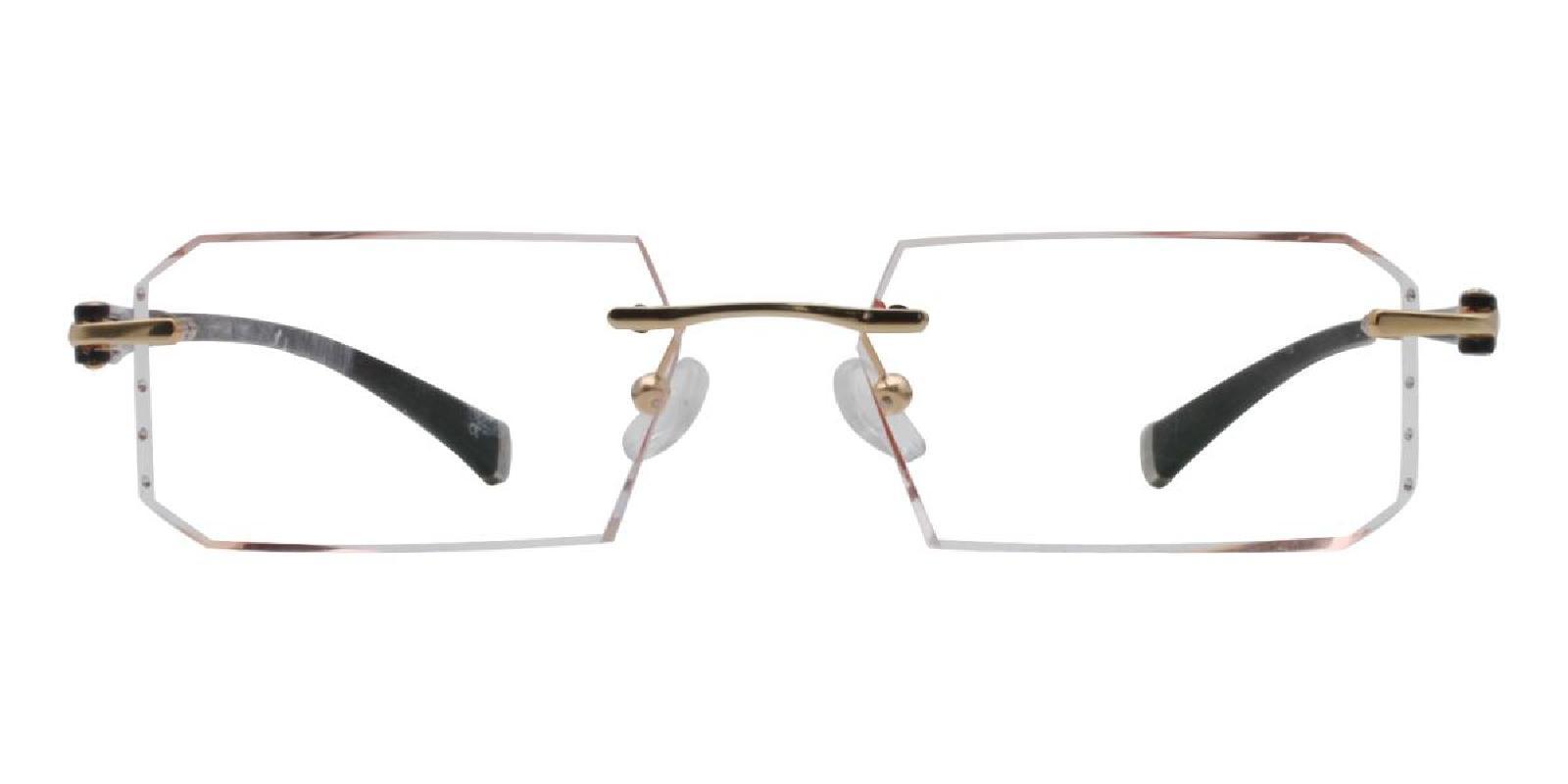Pandoco-Gold-Varieties-Titanium-Eyeglasses-additional2