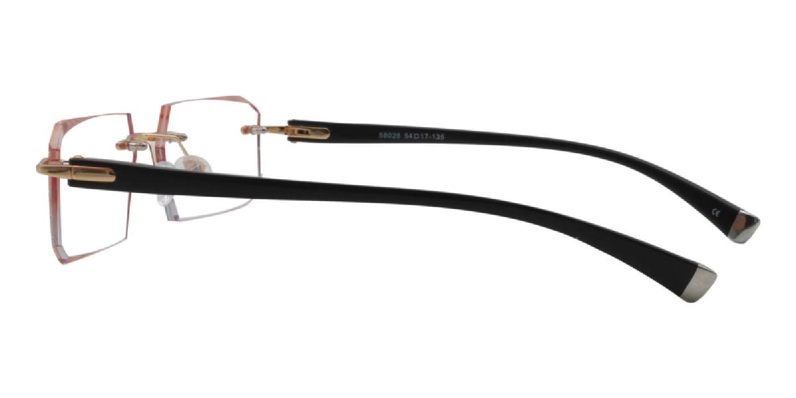 Pandoco-Gold-Varieties-Titanium-Eyeglasses-additional3