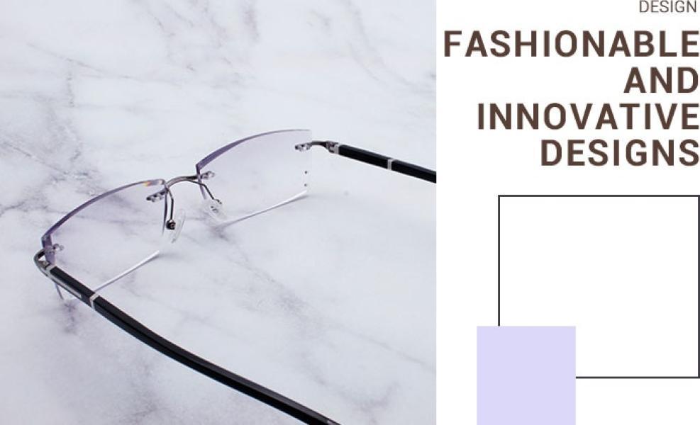 Doumbia-Black-Titanium-Eyeglasses-detail3