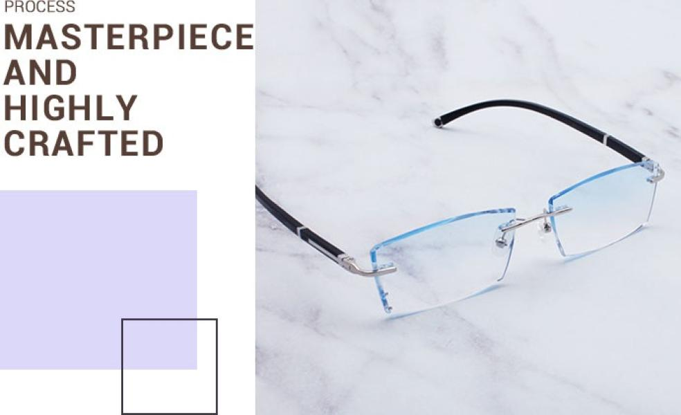 Doumbia-Black-Titanium-Eyeglasses-detail4