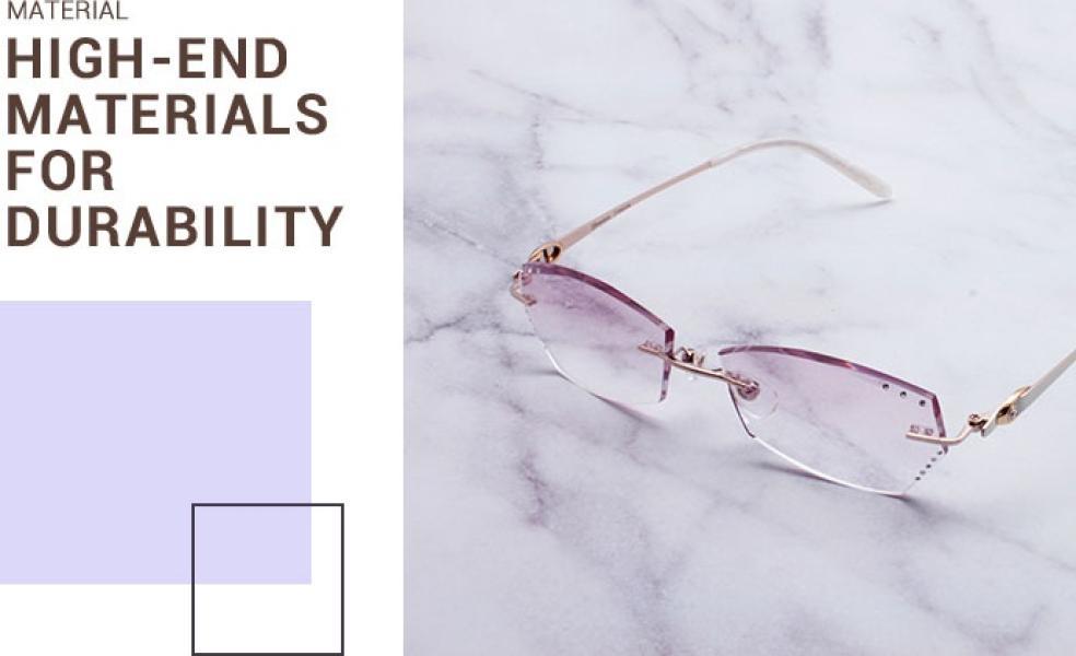 Currien-Pink-Titanium-Eyeglasses-detail2