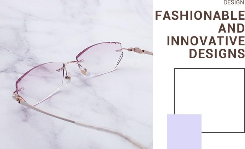 Currien-Pink-Titanium-Eyeglasses-detail3
