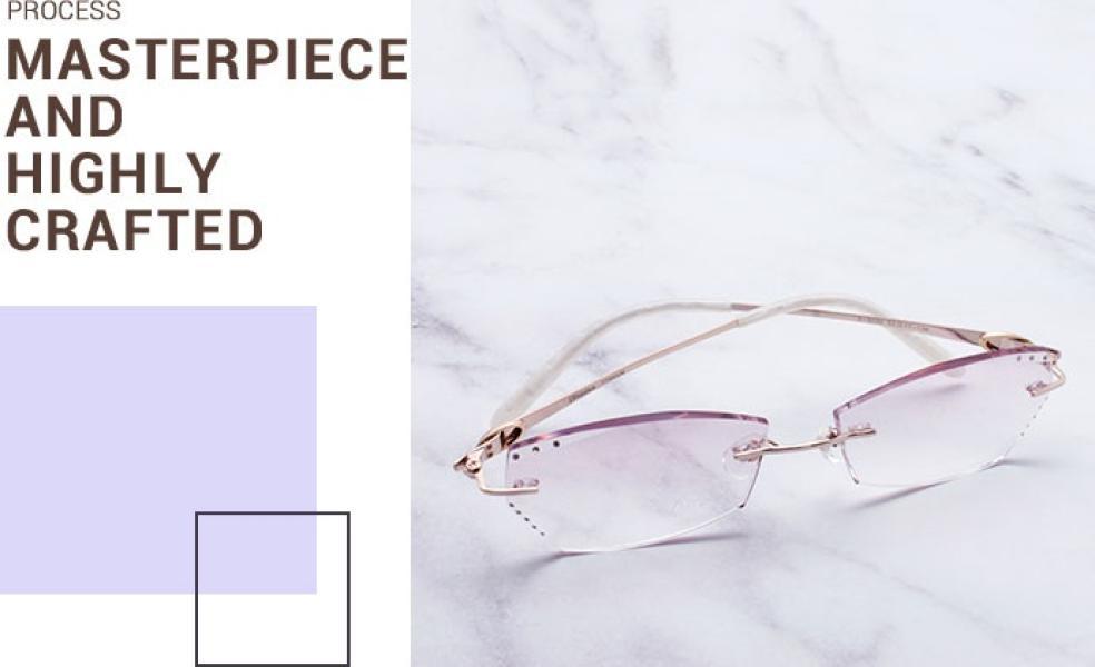 Currien-Pink-Titanium-Eyeglasses-detail4