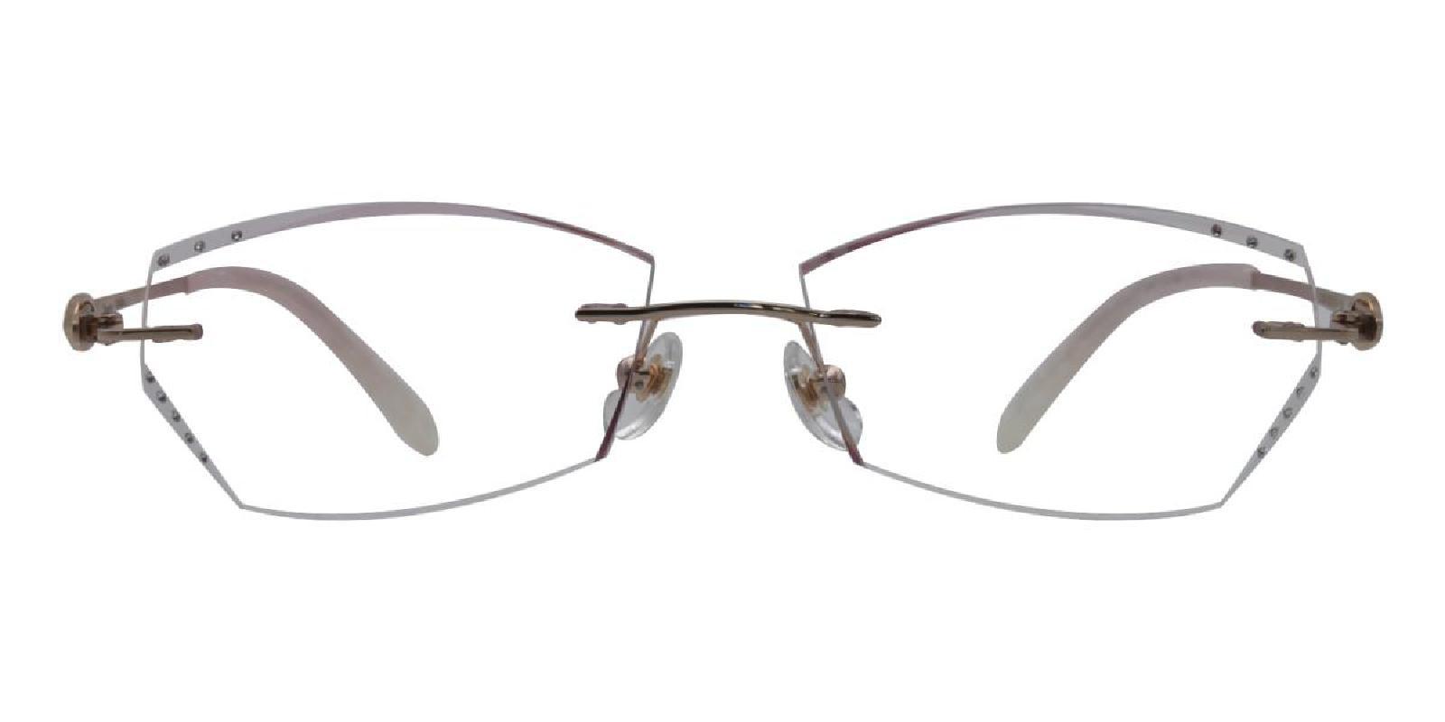 Currien-Pink-Varieties-Titanium-Eyeglasses-detail