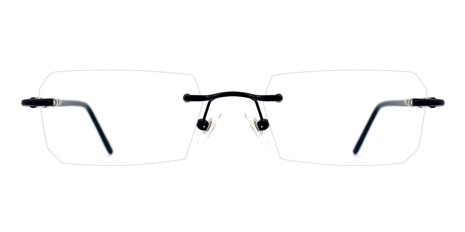 Thomas-Black-Varieties-Titanium-Eyeglasses-additional2