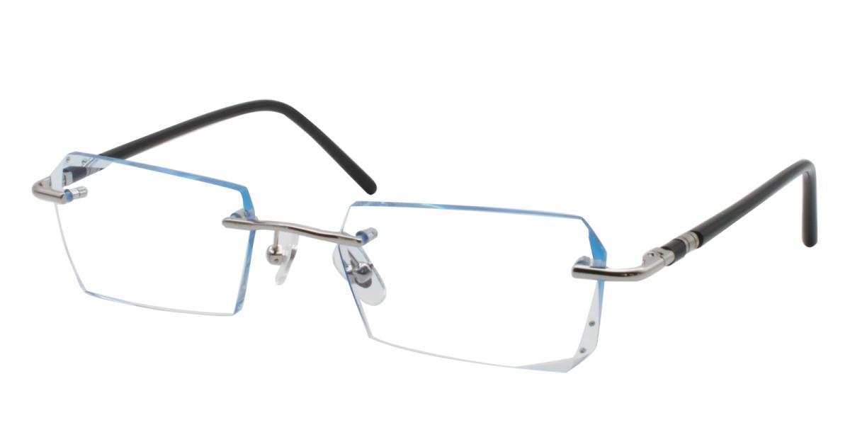 Thomas-Silver-Varieties-Titanium-Eyeglasses-additional1