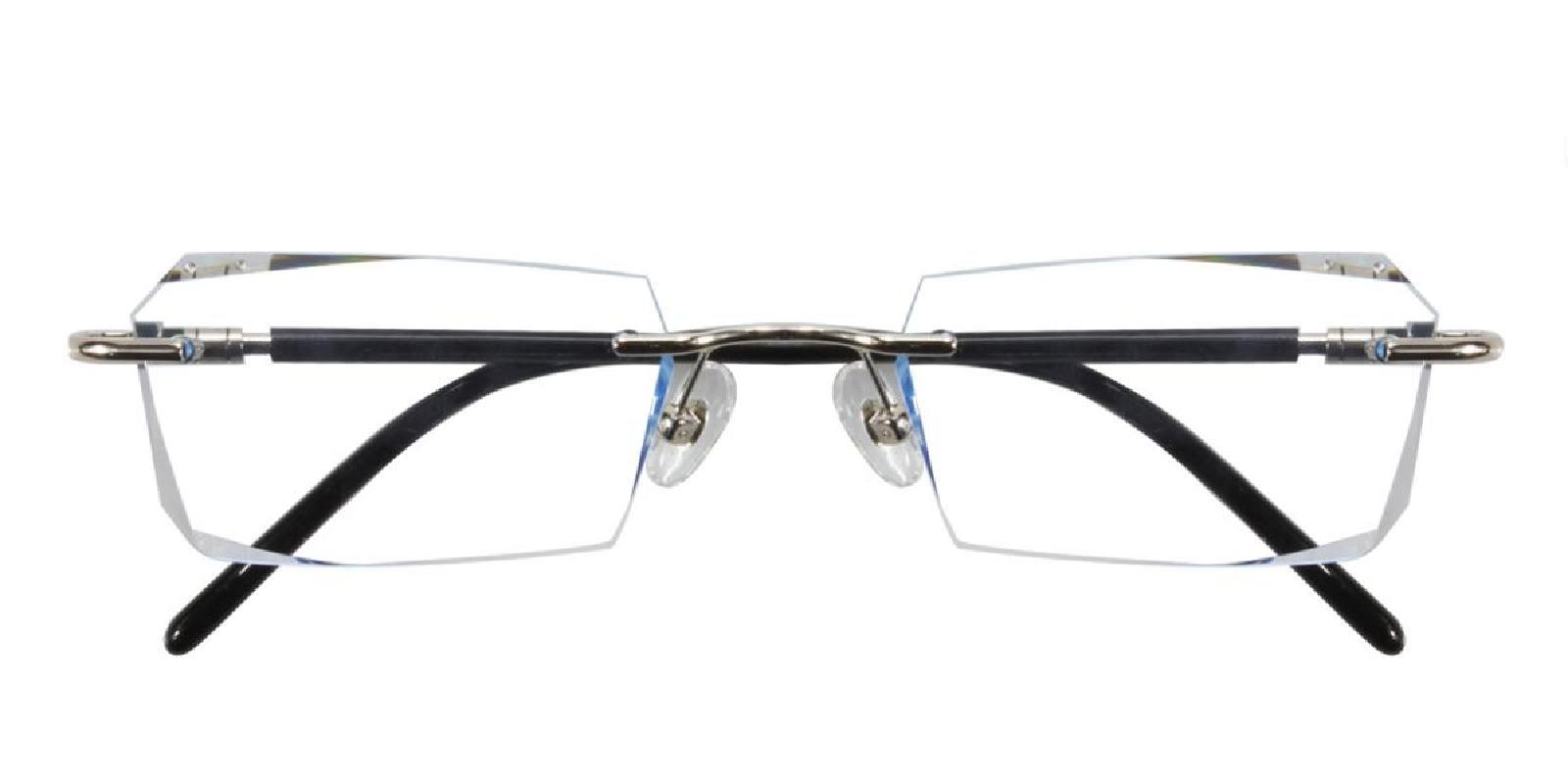 Thomas-Silver-Varieties-Titanium-Eyeglasses-additional2